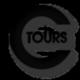C-Tours